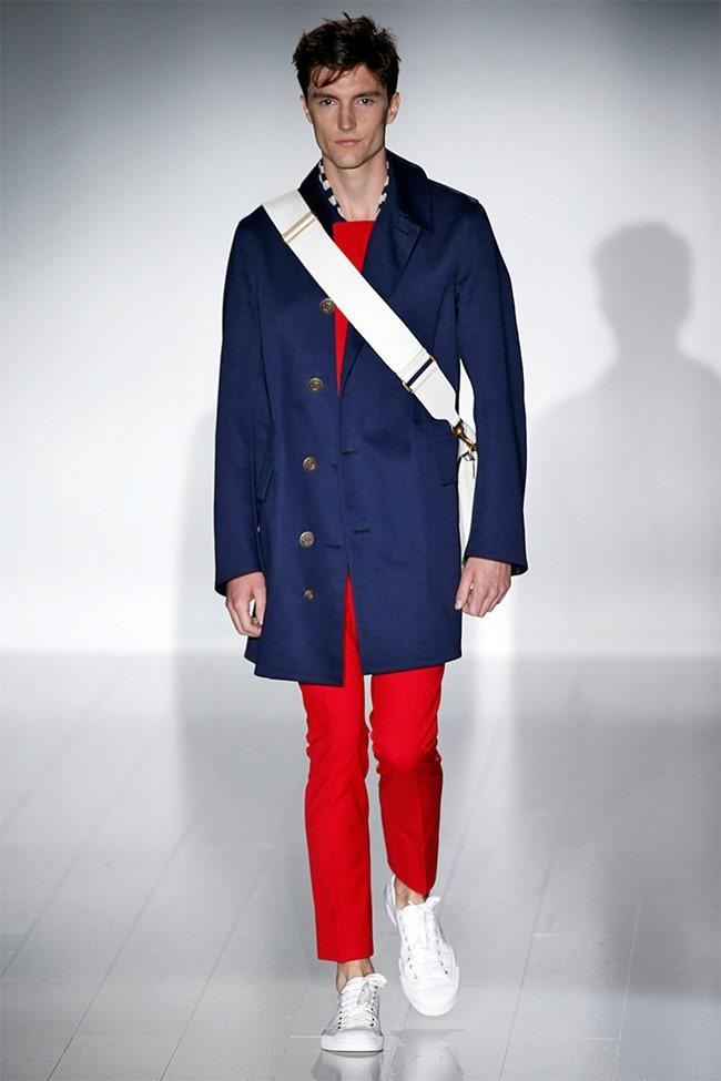 MILAN FASHION WEEK Gucci Spring 2015. www.imageamplified.com, Image Amplified (18)