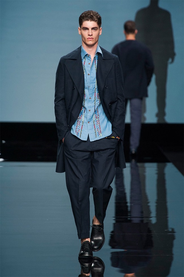 MILAN FASHION WEEK Ermanno Scervino Spring 2015. www.imageamplified.com, Image Amplified (18)