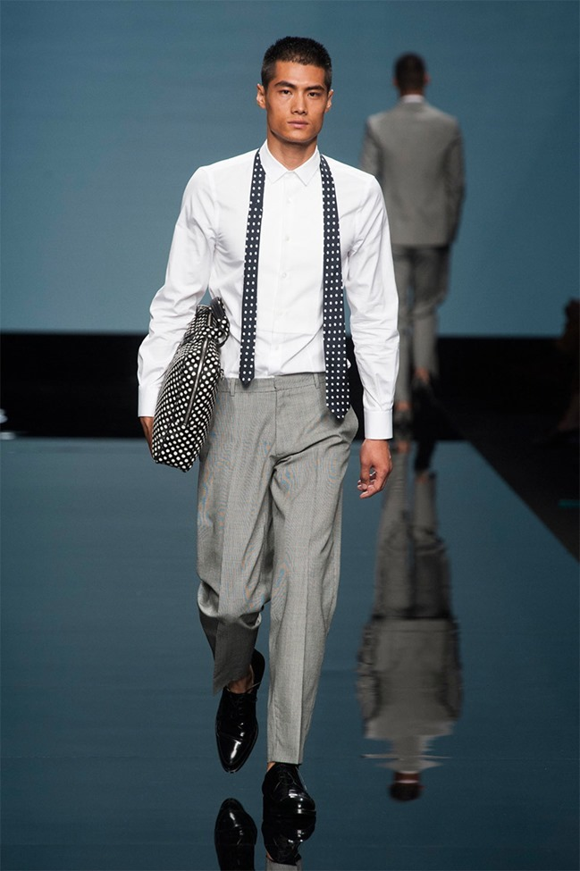 MILAN FASHION WEEK Ermanno Scervino Spring 2015. www.imageamplified.com, Image Amplified (38)