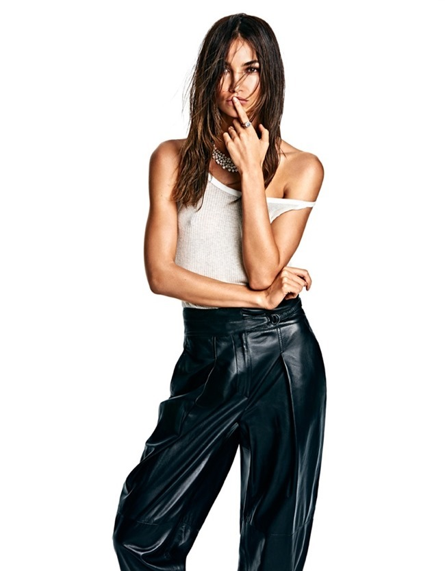 VOGUE MEXICO Lily Aldridge by James Macari. Sarah Gore Reeves, July 2014, www.imageamplified.com, Image Amplified (5)