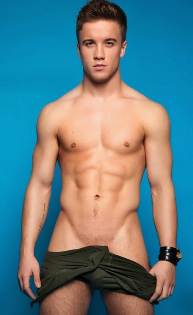 GAY TIMES MAGAZINE Sam Callahan by Joe McCormick. www.imageamplified.com, Image amplified (6)