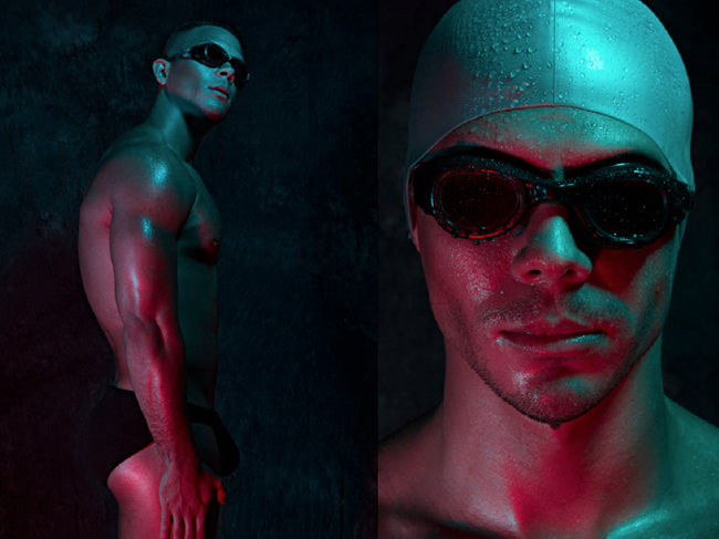 IMAGE AMPLIFIED EXCLUSIVE Paulo Renan Daltro Barreto in Athletixx by Rozen Antonio. Spring 2014, www.imageamplified.com, Image Amplified (3)