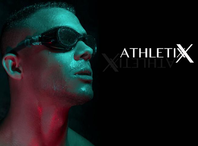 IMAGE AMPLIFIED EXCLUSIVE Paulo Renan Daltro Barreto in Athletixx by Rozen Antonio. Spring 2014, www.imageamplified.com, Image Amplified (4)