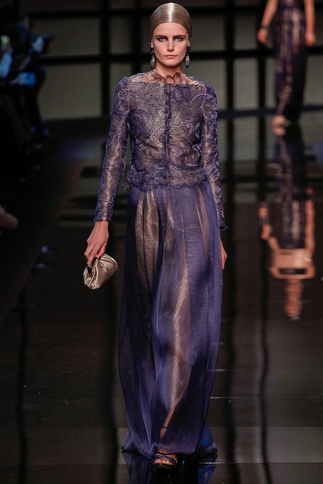 PARIS HAUTE COUTURE Armani Prive Spring 2014. www.imageamplified.com, Image Amplified (11)