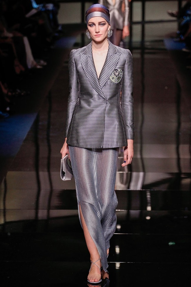 PARIS HAUTE COUTURE Armani Prive Spring 2014. www.imageamplified.com, Image Amplified (44)