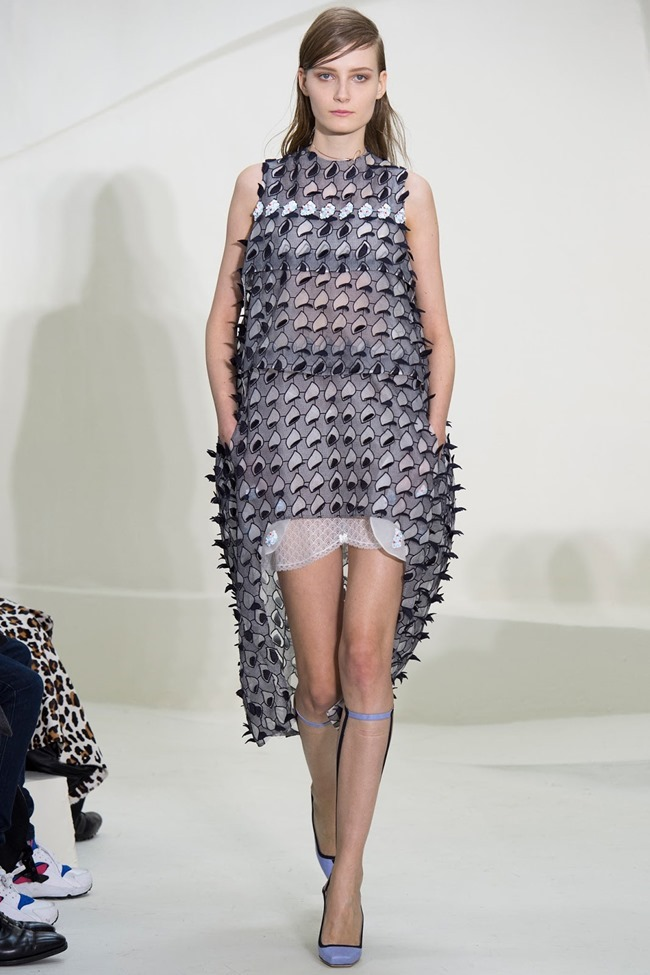 PARIS HAUTE COUTURE Christian Dior Spring 2014. www.imageamplified.com, Image Amplified (23)