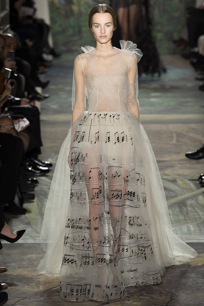 PARIS HAUTE COUTURE Valentino Spring 2014. www.imageamplified.com, Image Amplified (44)