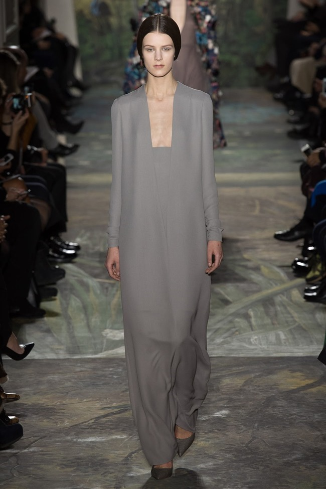 PARIS HAUTE COUTURE Valentino Spring 2014. www.imageamplified.com, Image Amplified (52)