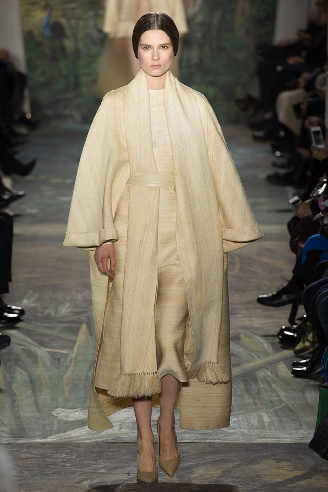 PARIS HAUTE COUTURE Valentino Spring 2014. www.imageamplified.com, Image Amplified (3)