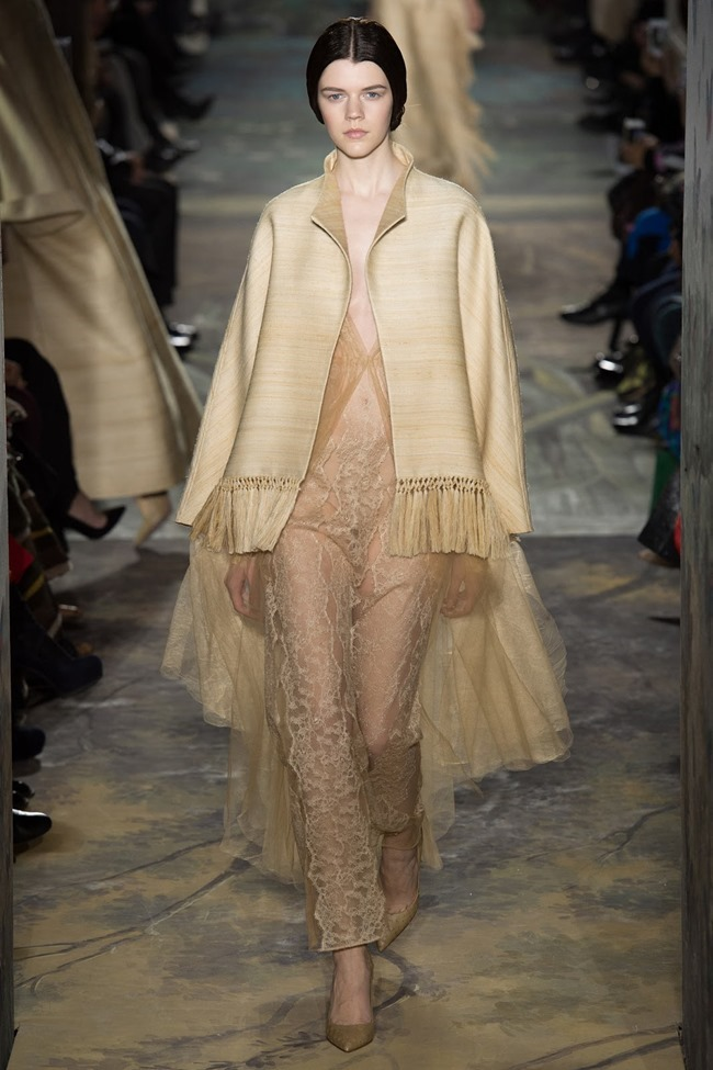 PARIS HAUTE COUTURE Valentino Spring 2014. www.imageamplified.com, Image Amplified (4)