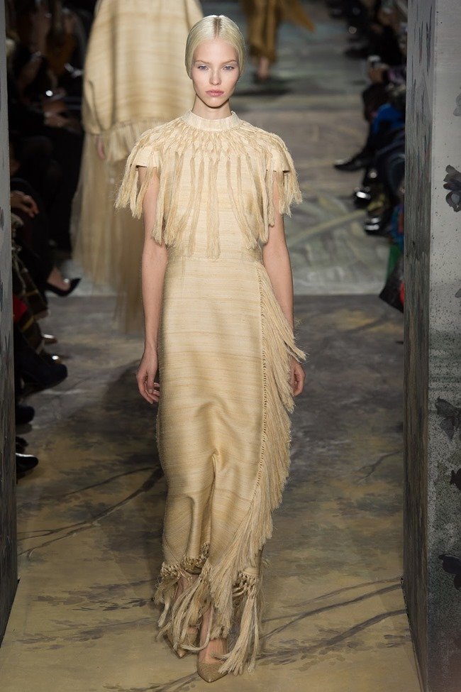 PARIS HAUTE COUTURE Valentino Spring 2014. www.imageamplified.com, Image Amplified (5)