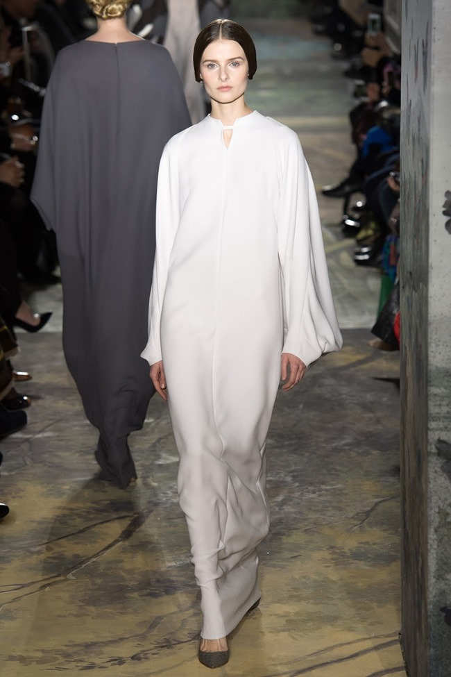 PARIS HAUTE COUTURE Valentino Spring 2014. www.imageamplified.com, Image Amplified (14)