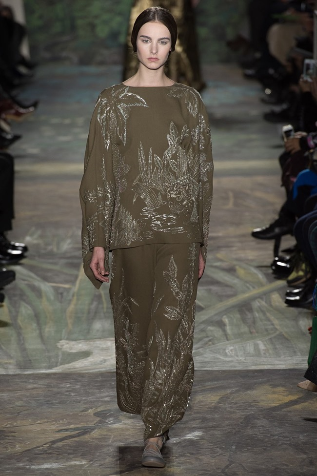 PARIS HAUTE COUTURE Valentino Spring 2014. www.imageamplified.com, Image Amplified (21)
