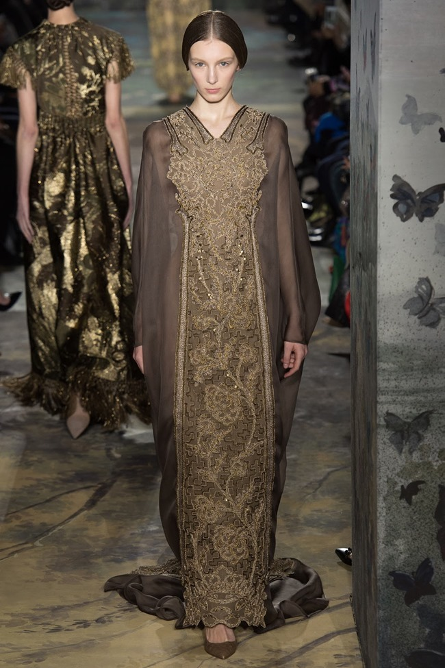PARIS HAUTE COUTURE Valentino Spring 2014. www.imageamplified.com, Image Amplified (23)