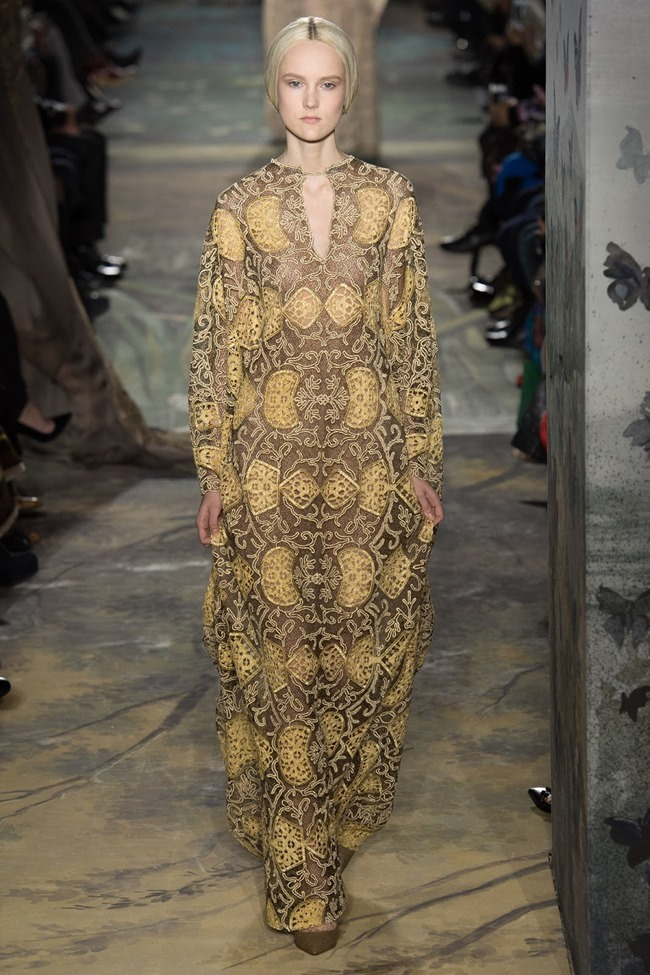 PARIS HAUTE COUTURE Valentino Spring 2014. www.imageamplified.com, Image Amplified (24)