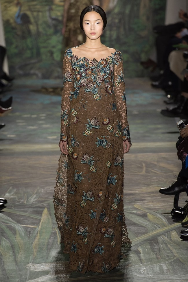 PARIS HAUTE COUTURE Valentino Spring 2014. www.imageamplified.com, Image Amplified (26)