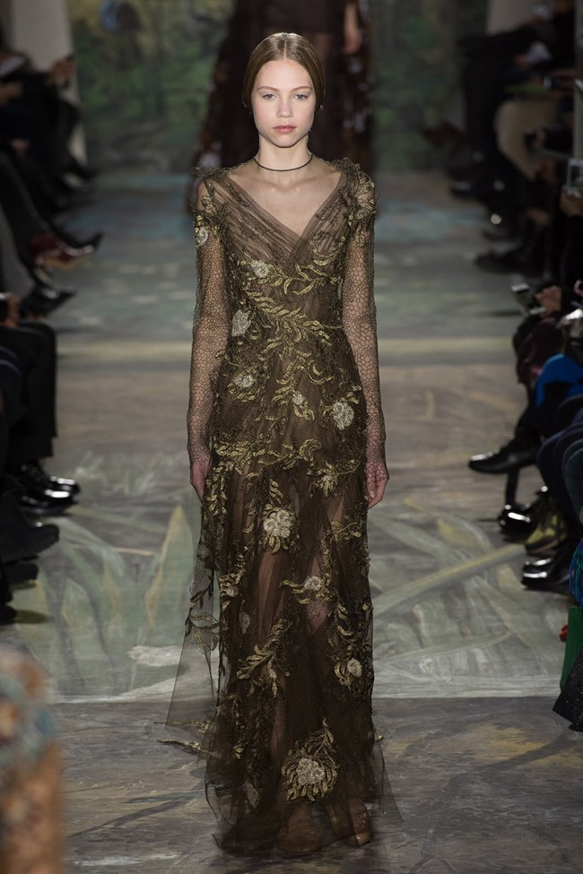 PARIS HAUTE COUTURE Valentino Spring 2014. www.imageamplified.com, Image Amplified (27)