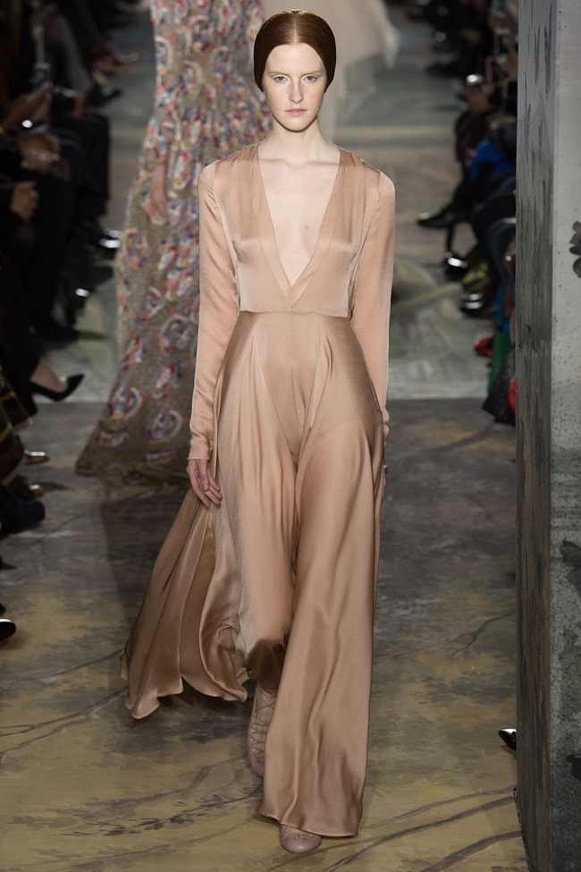 PARIS HAUTE COUTURE Valentino Spring 2014. www.imageamplified.com, Image Amplified (35)