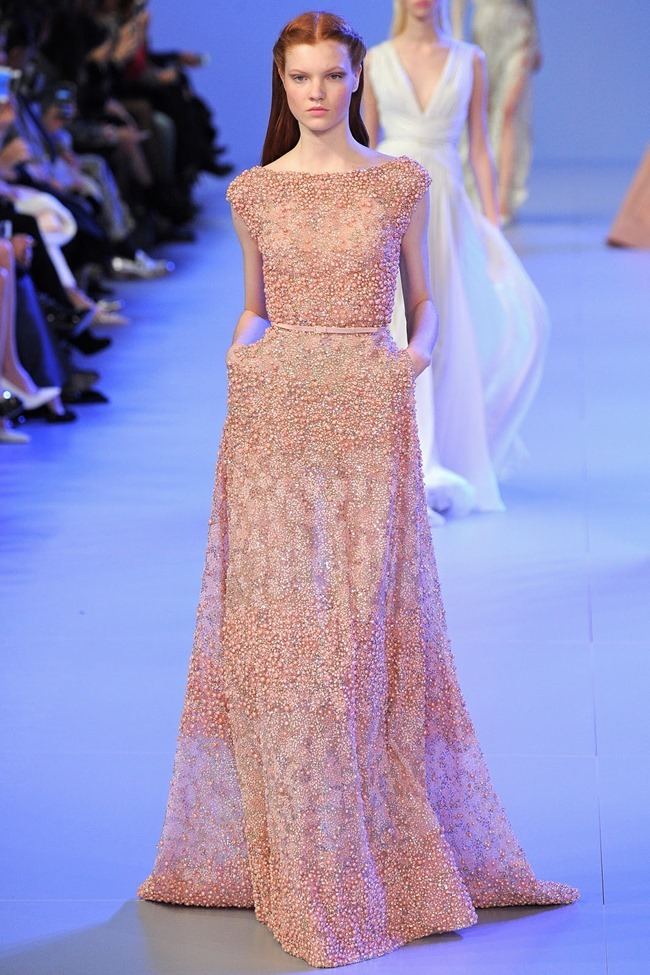 PARIS HAUTE COUTURE Elie Saab Spring 2014. www.imageamplified.com, Image Amplified (6)