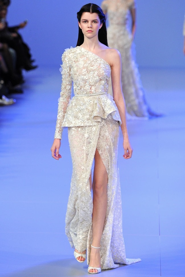 PARIS HAUTE COUTURE Elie Saab Spring 2014. www.imageamplified.com, Image Amplified (12)
