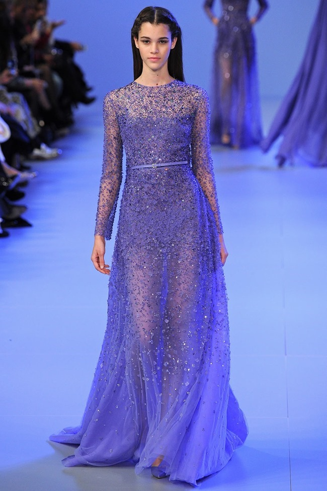 PARIS HAUTE COUTURE Elie Saab Spring 2014. www.imageamplified.com, Image Amplified (33)
