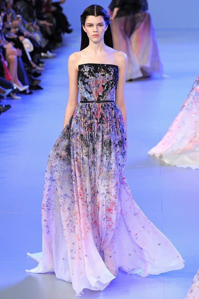 PARIS HAUTE COUTURE Elie Saab Spring 2014. www.imageamplified.com, Image Amplified (39)