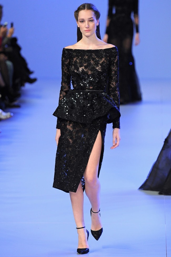PARIS HAUTE COUTURE Elie Saab Spring 2014. www.imageamplified.com, Image Amplified (46)