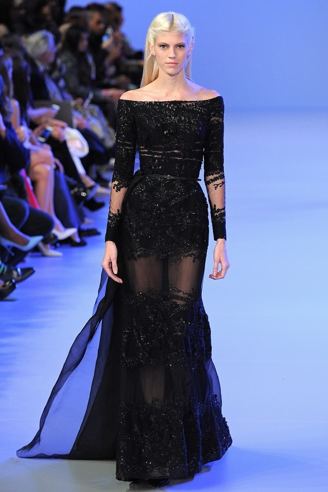 PARIS HAUTE COUTURE Elie Saab Spring 2014. www.imageamplified.com, Image Amplified (47)