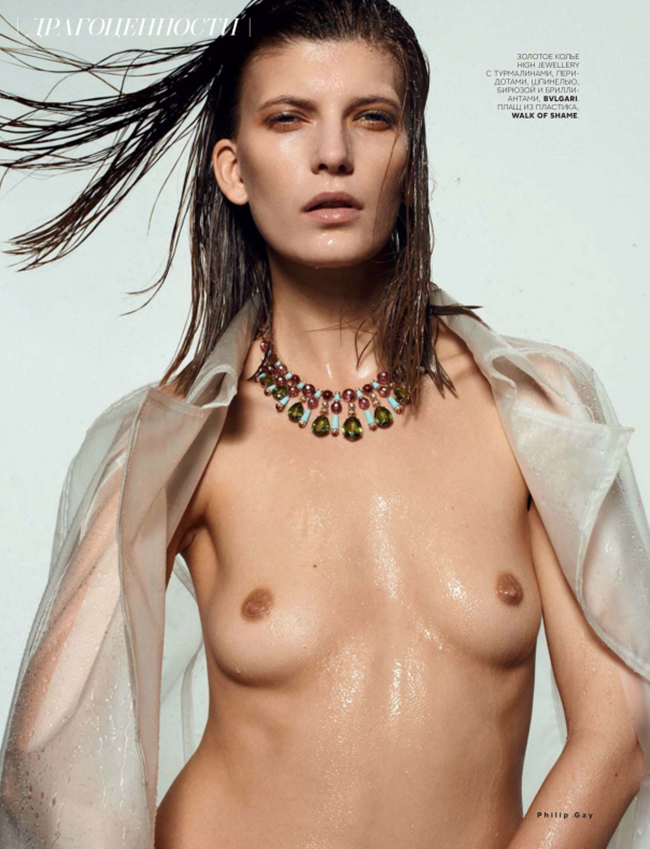 VOGUE RUSSIA Valerija Kelava by Philip Gay. Ekaterina Mukhina, February 2014, www.imageamplified.com, Image amplified (4)