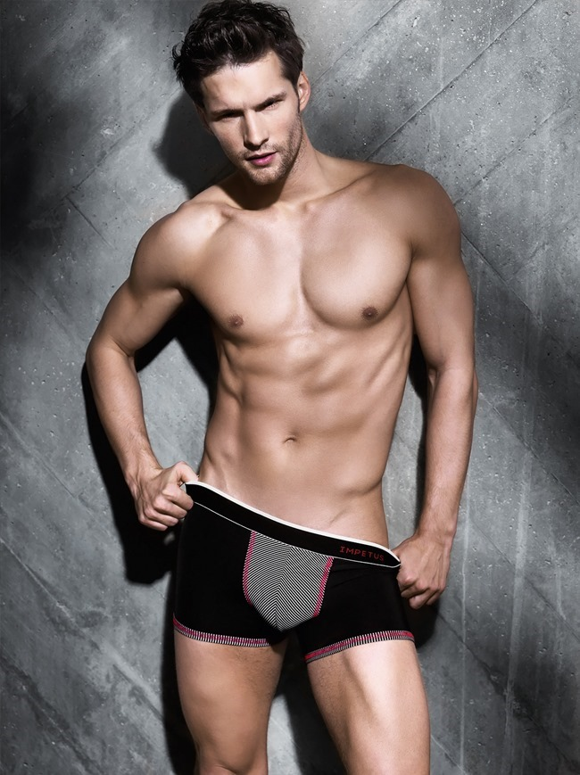 CAMPAIGN Tomas Skoloudik for Impetus Underwear Spring 2014. www.imageamplified.com, Image Amplified (10)