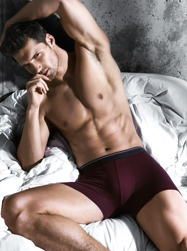 CAMPAIGN Tomas Skoloudik for Impetus Underwear Spring 2014. www.imageamplified.com, Image Amplified (3)