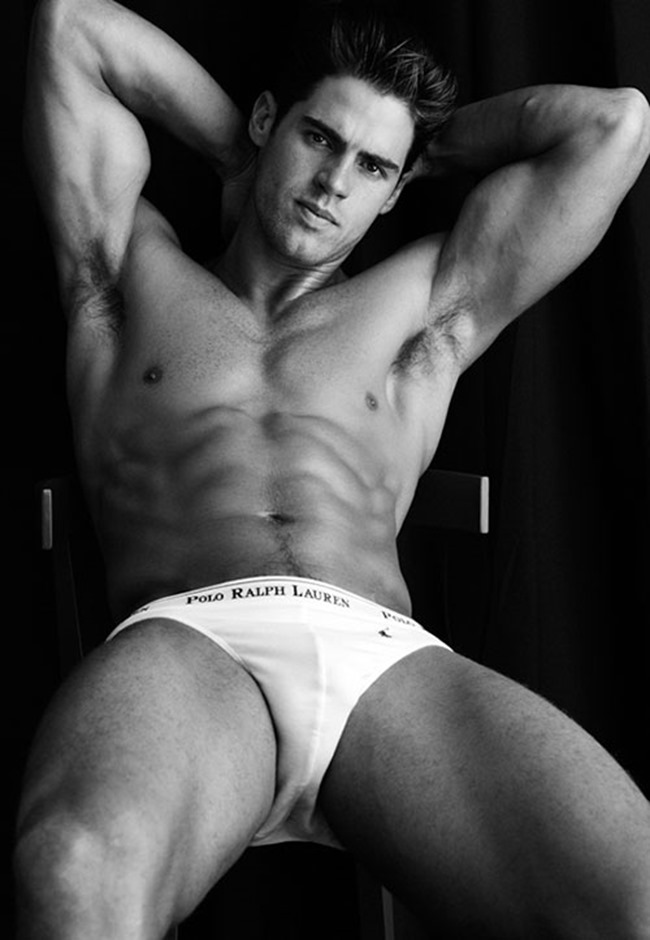 MASCULINE DOSAGE Chad White by Greg Vaughan. www.imageamplified.com, Image amplified (3)