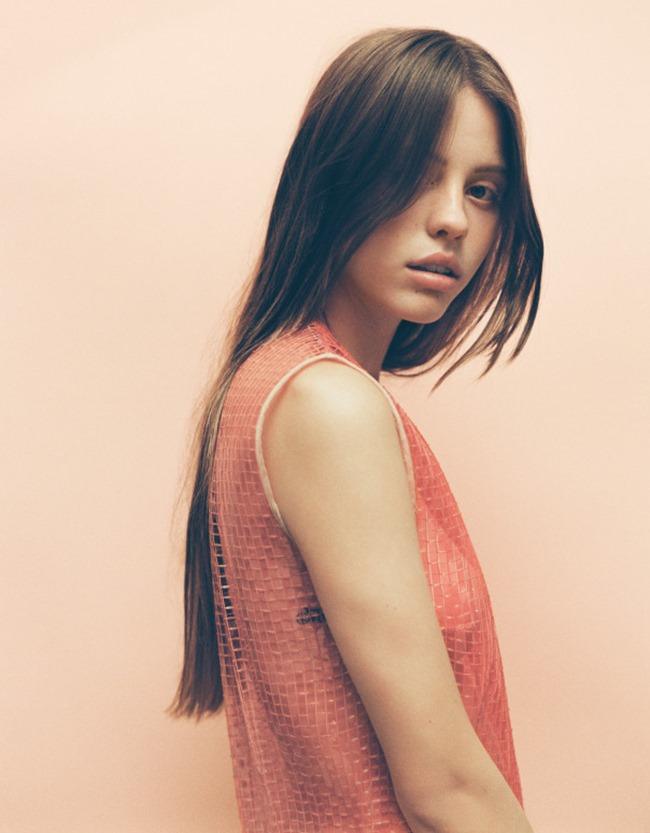 I-D MAGAZINE Mia Goth by Angelo Pennetta. Victoria Young, Spring 2014, www.imageamplified.com, Image Amplified (5)