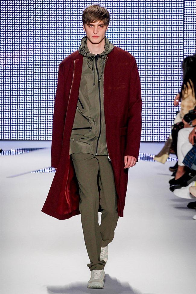 NEW YORK FASHION WEEK Lacoste Menswear Fall 2014. www.imageamplified.com, Image Amplified (5)