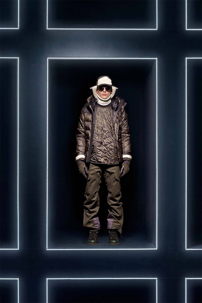 NEW YORK FASHION WEEK Moncler Menswear Fall 2014. www.imageamplified.com, Image Amplified (2)