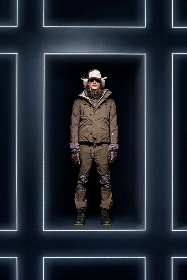 NEW YORK FASHION WEEK Moncler Menswear Fall 2014. www.imageamplified.com, Image Amplified (3)