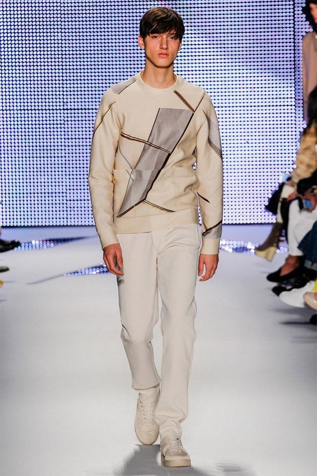 NEW YORK FASHION WEEK Lacoste Menswear Fall 2014. www.imageamplified.com, Image Amplified (17)