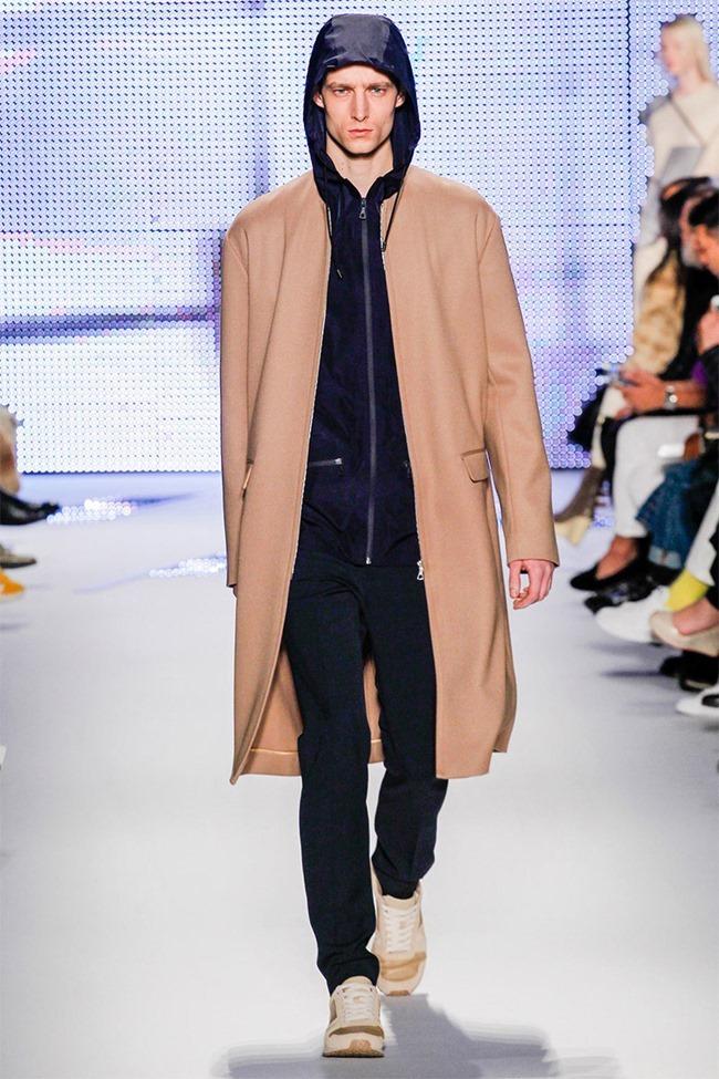 NEW YORK FASHION WEEK Lacoste Menswear Fall 2014. www.imageamplified.com, Image Amplified (18)