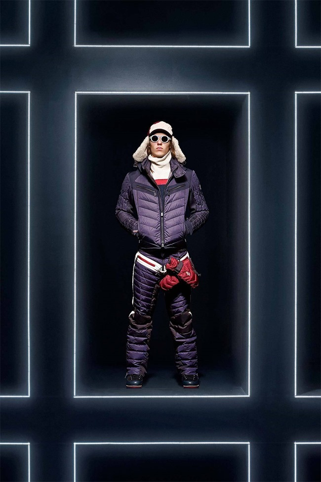 NEW YORK FASHION WEEK Moncler Menswear Fall 2014. www.imageamplified.com, Image Amplified (9)
