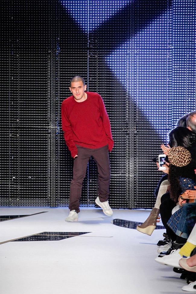 NEW YORK FASHION WEEK Lacoste Menswear Fall 2014. www.imageamplified.com, Image Amplified (21)