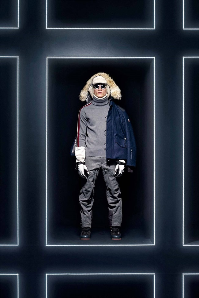 NEW YORK FASHION WEEK Moncler Menswear Fall 2014. www.imageamplified.com, Image Amplified (17)