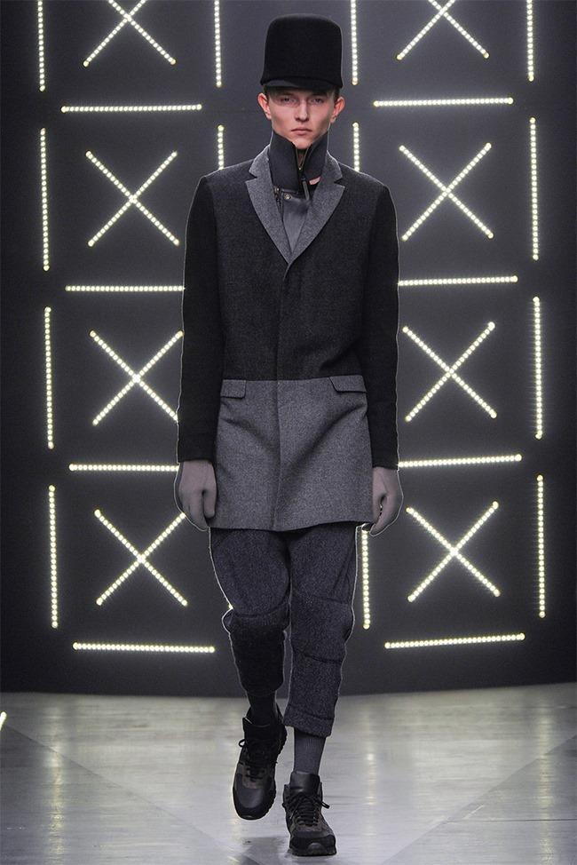 NEW YORK FASHION WEEK Robert Geller Menswear Fall 2014. www.imageamplified.com, Image Amplified (18)