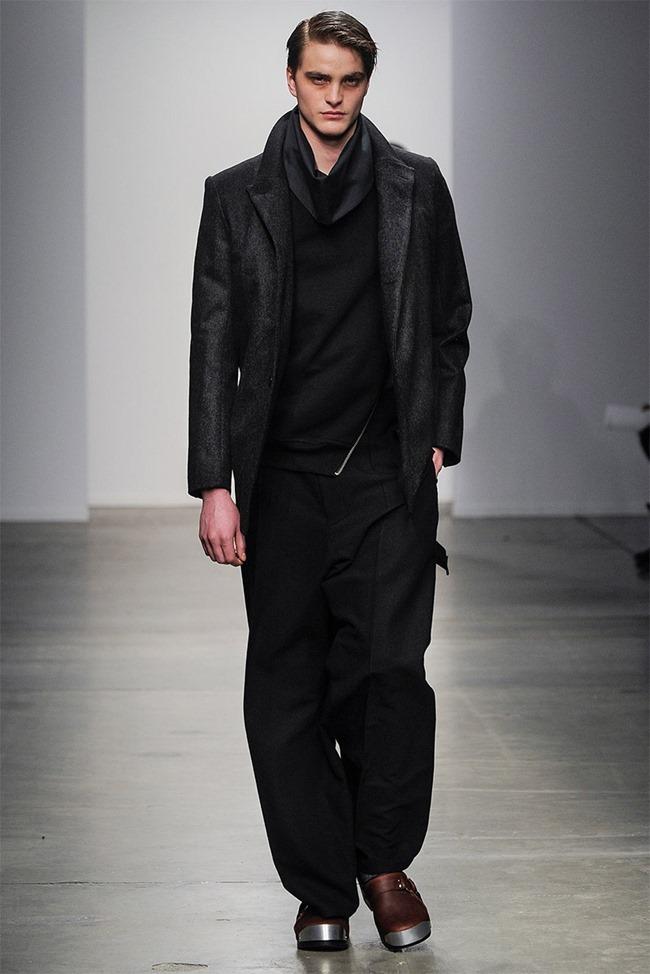 NEW YORK FASHION WEEK Siki Im Menswear Fall 2014. www.imageamplified.com, Image Amplified (7)