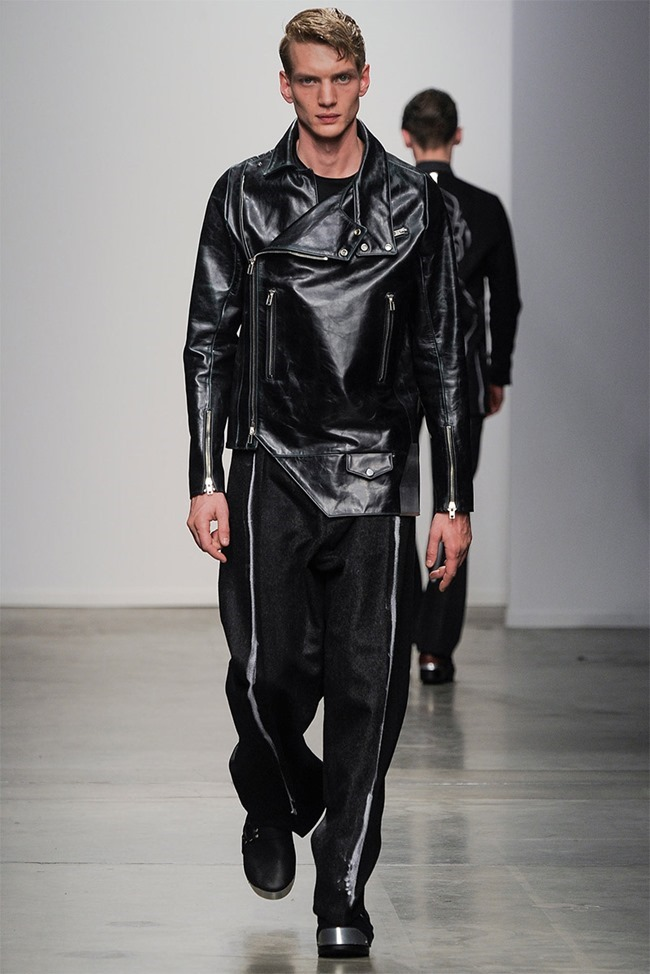 NEW YORK FASHION WEEK Siki Im Menswear Fall 2014. www.imageamplified.com, Image Amplified (9)