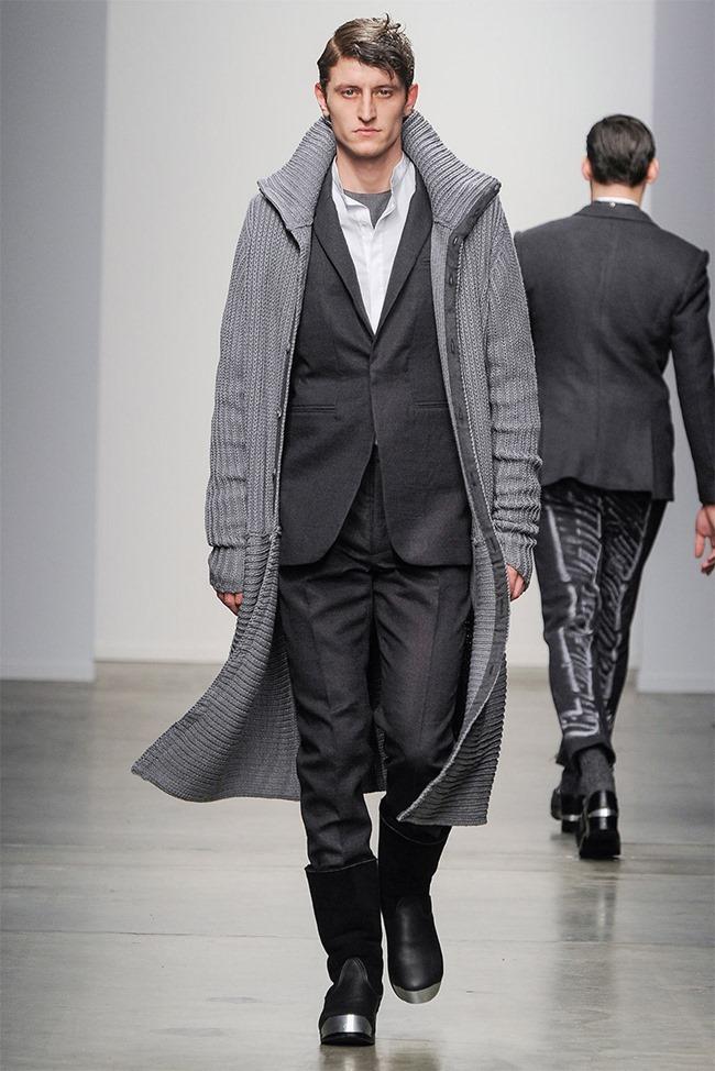 NEW YORK FASHION WEEK Siki Im Menswear Fall 2014. www.imageamplified.com, Image Amplified (16)