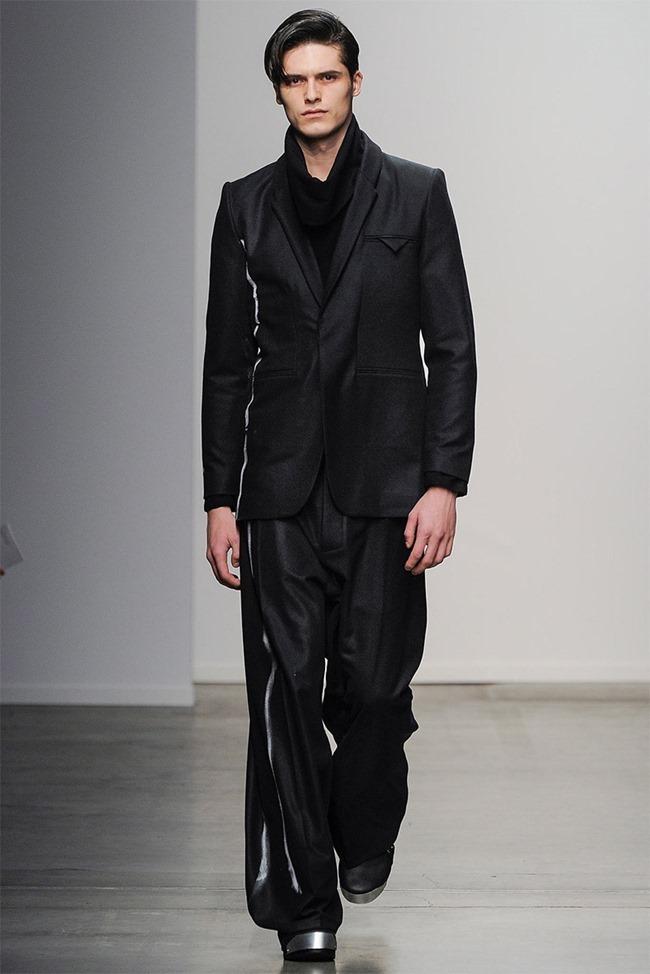 NEW YORK FASHION WEEK Siki Im Menswear Fall 2014. www.imageamplified.com, Image Amplified (20)