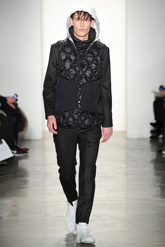NEW YORK FASHION WEEK Tim Coppens Menswear Fall 2014. www.imageamplified.com, Image Amplified (20)