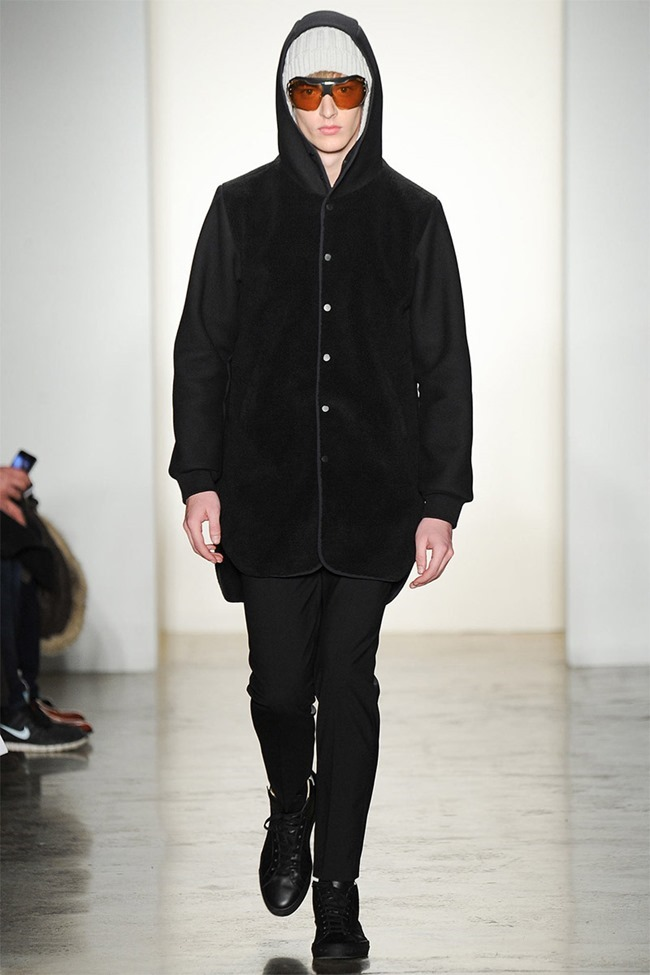NEW YORK FASHION WEEK Tim Coppens Menswear Fall 2014. www.imageamplified.com, Image Amplified (21)
