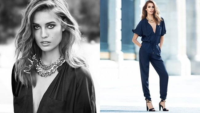 CAMPAIGN The New Icons for H&M Spring 2014. www.imageamplified.com, Image Amplified (4)