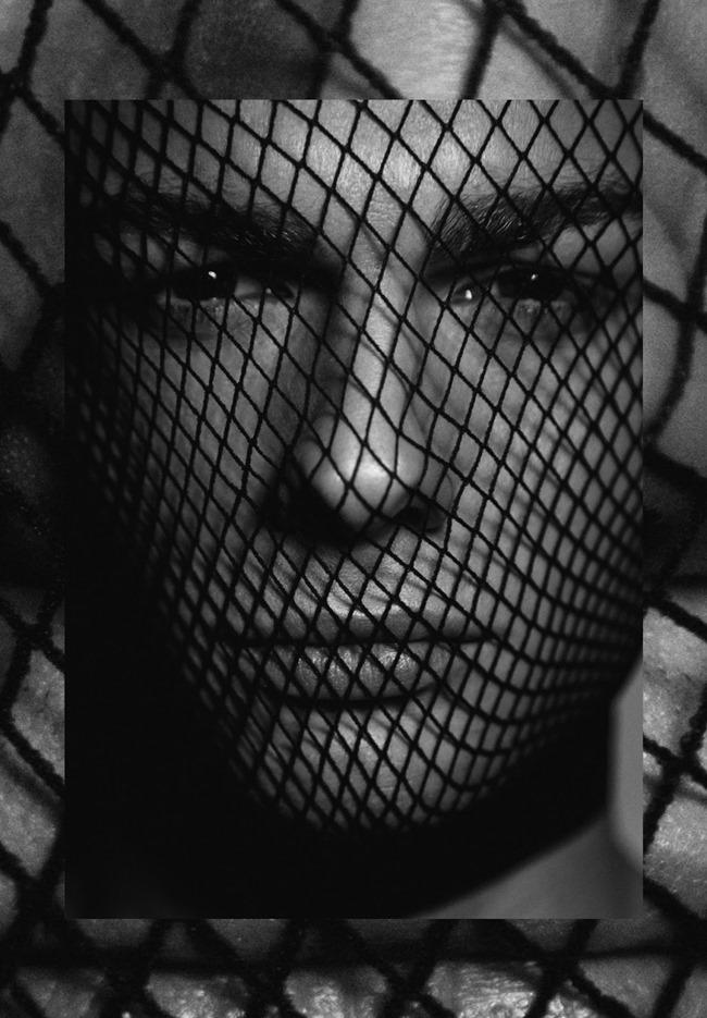 MASCULINE DOSAGE Tristan Perez=Godard by Kris Schmitz. www.imageamplified.com, Image Amplified (1)